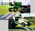atv ramps, aluminum ramps, ramps, atv ramp, ramps, ramp, aluminum ramp, Bi-fold ramps, Bi-fold ramp, bifold ramp, bifold ramps, Five Star